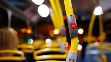 Photo of Transporte público será gratuito em Luxemburgo: saiba como vai funcionar