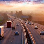 Aluguel de carro na Alemanha: veja preços, documentos e onde alugar