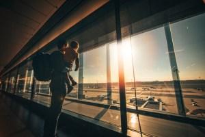 brasileiros tem vontade de deixar o pais para trabalhar no exterior