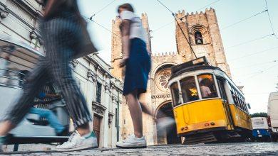 Photo of Nacionalidade portuguesa ou visto de residência: como residir legalmente em Portugal