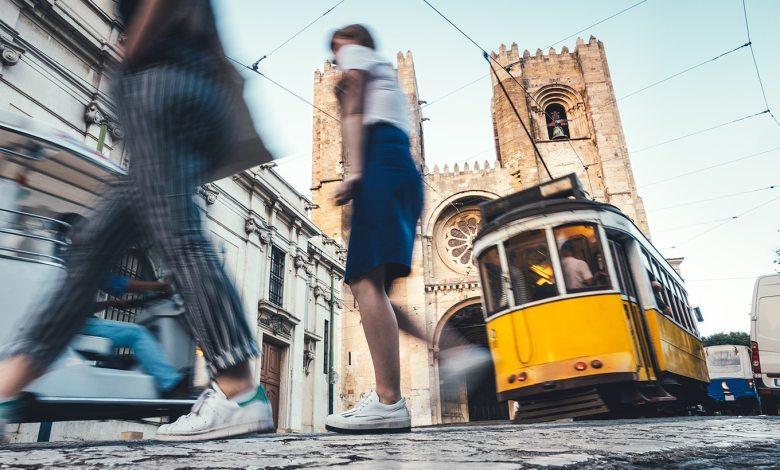 nacionalidade portuguesa ou visto de residência