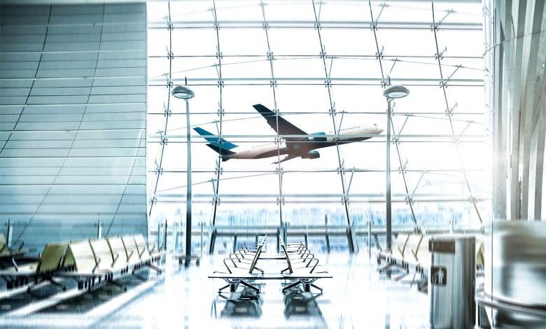 passagem aerea gratuita para idoso