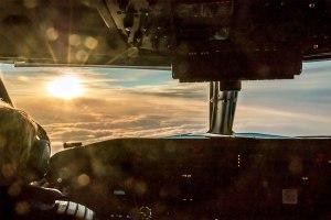 segredos de piloto de aviao