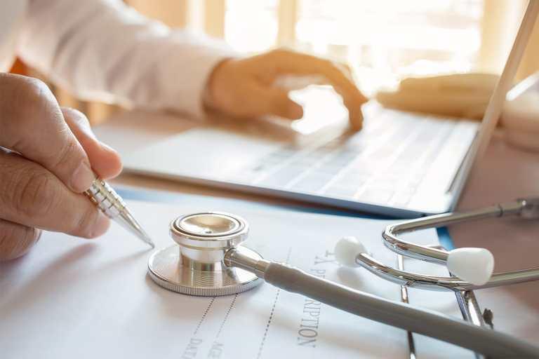 Opinião: Sistema Nacional de Saúde em Portugal é para ricos e pobres