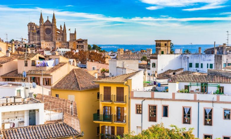 cidades mais baratas da espanha