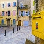 5 costumes estranhos da França no cotidiano