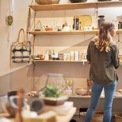 Sofas Usados Para Venda Em Portugal Outdoor Furniture Sofa Dining Set Mobiliar Apartamento Opcoes Baratas Decoracao De Imovel Alugar Conheca As Melhores Lojas