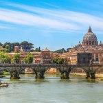 Capital da Itália: conheça uma das cidades mais importantes da Europa