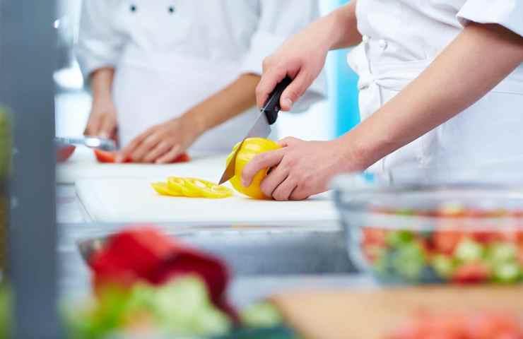 cursos de gastronomia em portugal