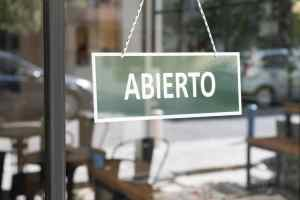empreender na espanha