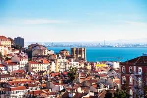 onde comprar imovel em portugal