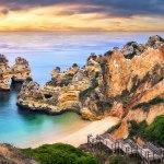 Quanto custa morar em Algarve: dicas de onde viver e principais despesas