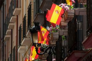 vantagens e desvantagens de morar na espanha