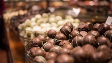Photo of Comidas típicas da Bélgica: chocolates, waffles, batatas fritas e muito mais