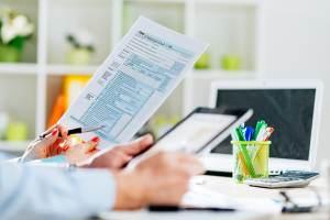 como assegurar sua regularidade fiscal no brasil e em portugal
