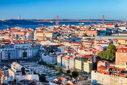 imoveis em portugal