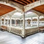 Melhores universidades da Espanha: confira o top 5