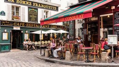 Photo of Nomes e sobrenomes franceses mais comuns: veja a lista