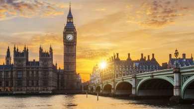 Photo of Países do Reino Unido: quais são, história e características de cada um
