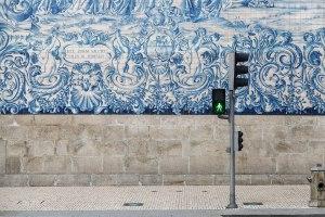 vale a pena morar e trabalhar em portugal