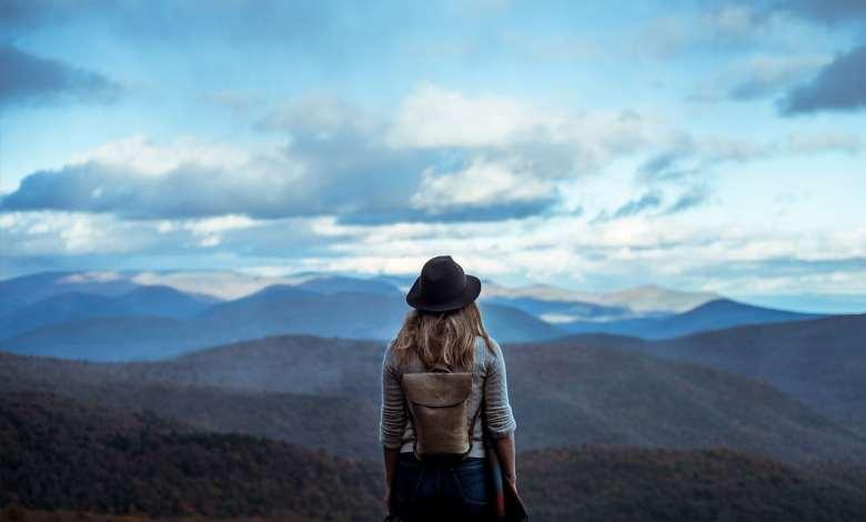 10 motivos pelos quais morar fora de seu país é um ato de coragem