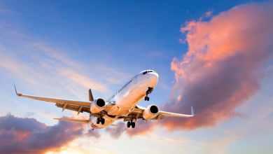 Photo of Melhores companhias aéreas da Europa: descubra quais são