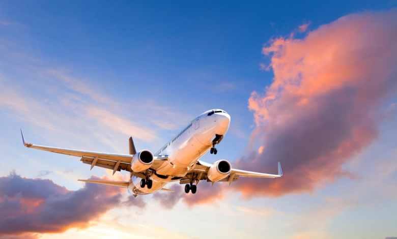 Melhores companhias aéreas da Europa