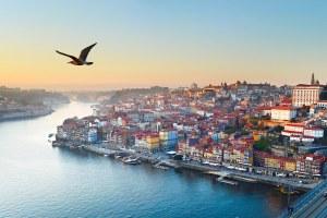 alugar quarto no Porto