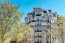 Comprar casa na França: documentação, custos e dicas de onde morar