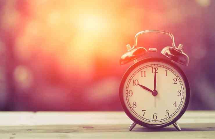 fim da mudanca de horario na europa