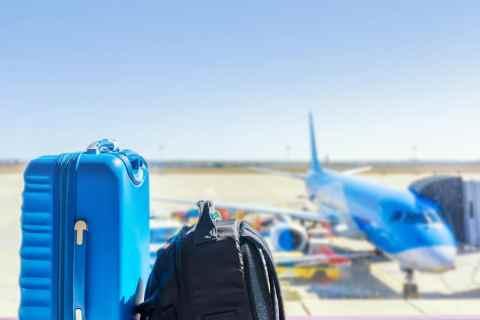 Portugal Brasil acordo ampliar voos