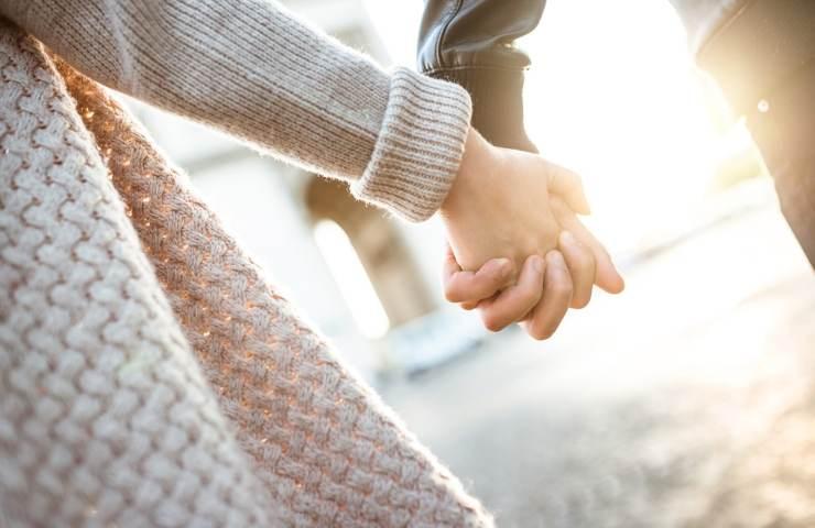 cidadania francesa por casamento