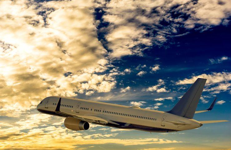 Companhias aéreas low cost na Europa