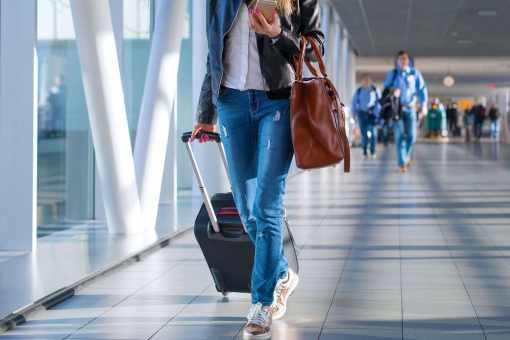 indenização por atraso de voo
