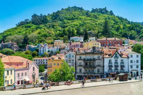 Lei de Estrangeiros em Portugal