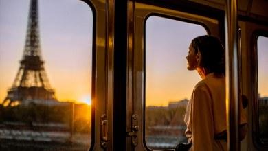 Photo of Seguro viagem para Paris: saiba como contratar e qual a sua importância