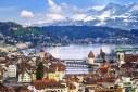 Seguro viagem para Suíça: saiba como e onde contratar o seu