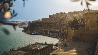 Photo of Estudar inglês em Malta vale a pena? Veja as vantagens
