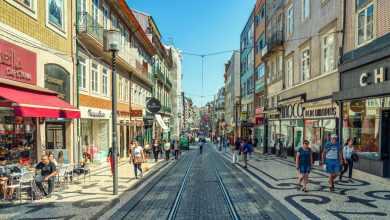 Photo of Lojas em Portugal: guia completo para fazer compras no país