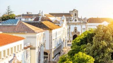 Photo of Morar em Faro é bom? Prós e contras, custo de vida e mais