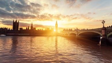 Photo of Clima em Londres: as temperaturas na capital da Inglaterra