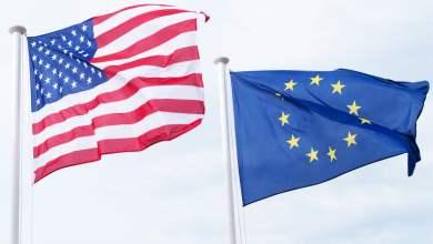 Photo of Morar na Europa ou Estados Unidos: saiba qual a escolha ideal