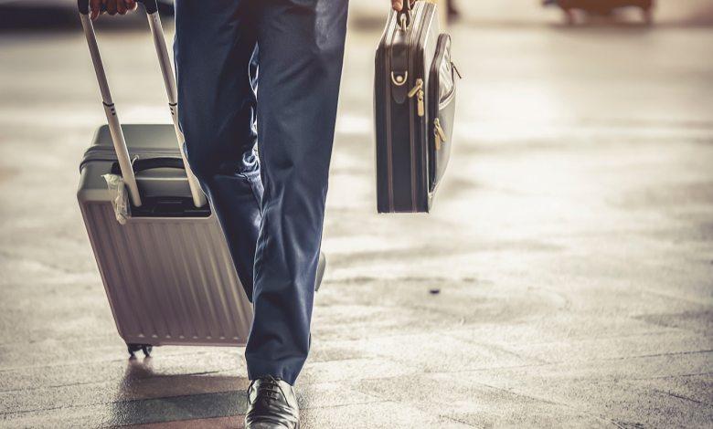 seguro bagagem complementar ou suplementar