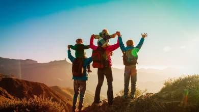 Photo of Seguro viagem familiar: saiba como funciona e se vale a pena