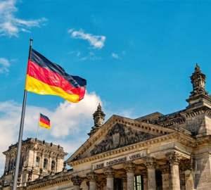 Visto trabalhar na Alemanha
