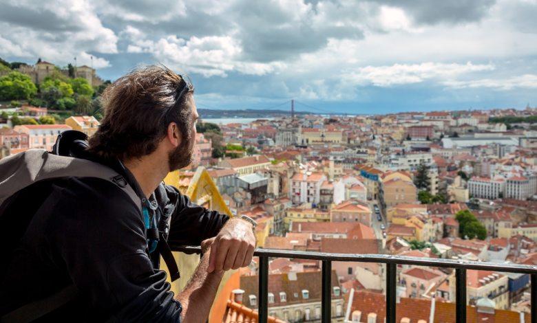 Cidadania portuguesa por tempo de residência