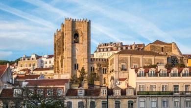 Photo of Lei de arrendamento em Portugal: o que mudou e como funciona
