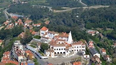 Photo of Morar em Sintra: como é viver na cidade ao lado de Lisboa
