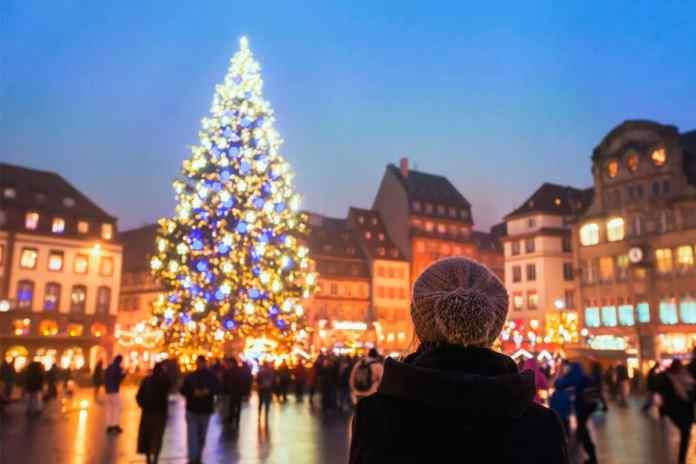 Natal na Europa: como são as festas nos principais países?