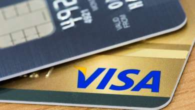 Photo of Visa Travel Money: vale a pena utilizar o cartão pré-pago?